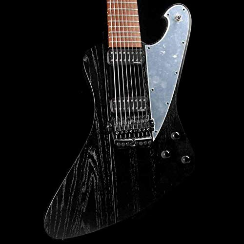 Ibanez Fredrik Thordendal Signature 8-String Electric for sale  Delivered anywhere in USA