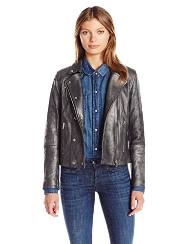 J-Brand-Jeans-Womens-Valo-Leather-Jacket