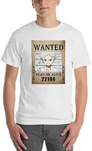 Shopping Last 90 days - M - Whites - T-Shirts - Shirts