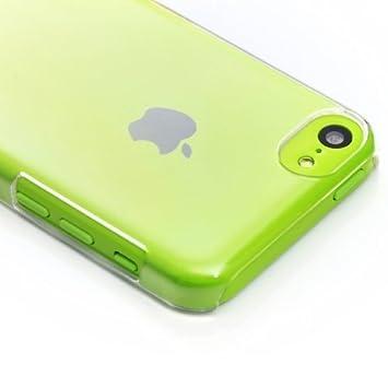 coque iphone 5 novago