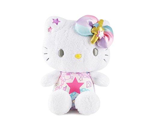 Hello Kitty 8