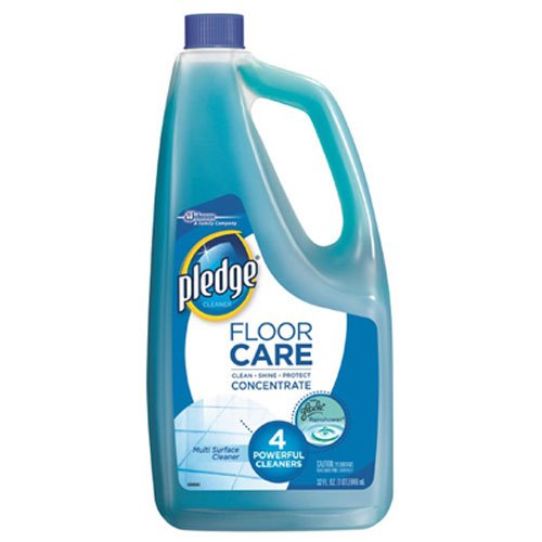 pledge-floor-care-concentrate-multi-surfalce-cleaner-glade-rainshower