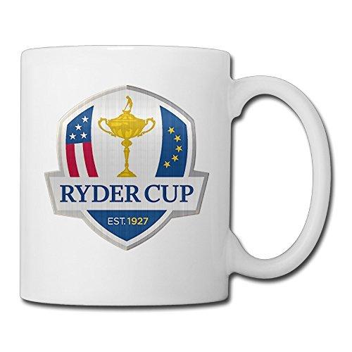 demoo-ryder-cup-2016-logo-coffee-mugs-tea-cups