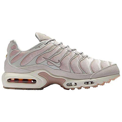 (ナイキ) Nike レディース ランニング?ウォーキング シューズ?靴 Air Max Plus LX Velvet [並行輸入品]