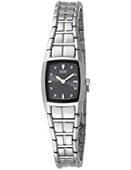 Citizen Womens EW9700-56E Eco-Drive Dress Stainless Steel Watch