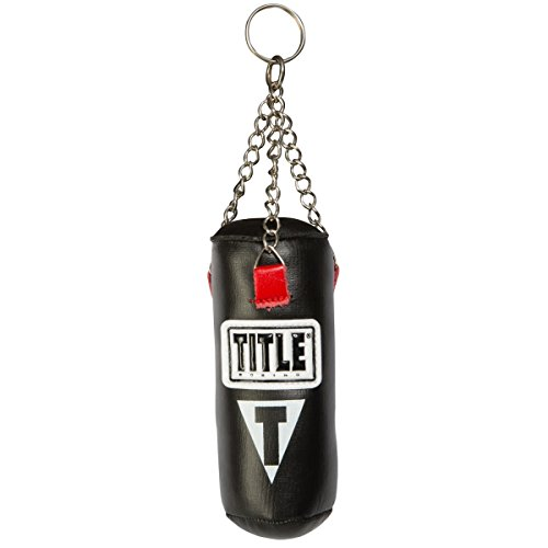 Boxing Bags For Cheap - 3