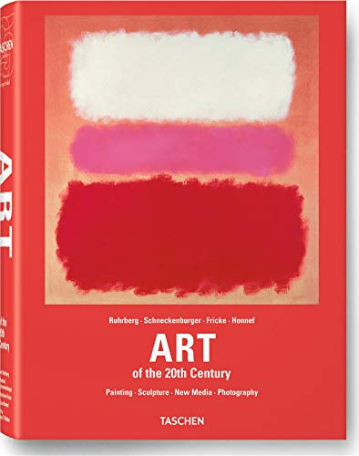 20th Century French Art - Art of the 20th Century