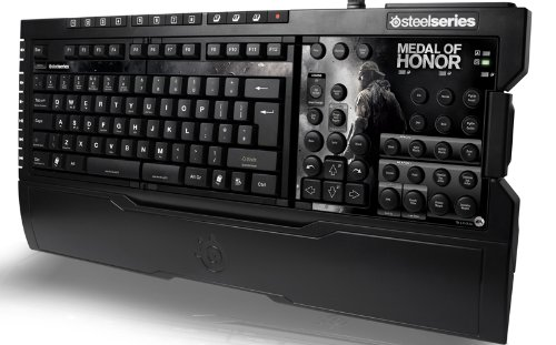 SteelSeries Shift Keyboard Windows 8 X64 Driver Download