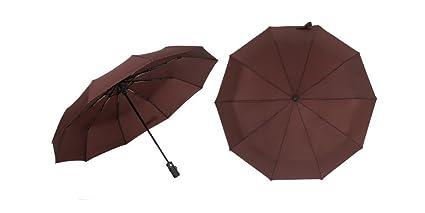 disfruta el precio de liquidación 100% de alta calidad Productos YAKU-paraguas automático integrado de alta gama para ...