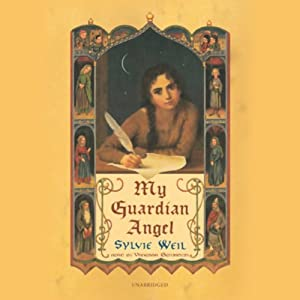 My Guardian Angel Audiobook
