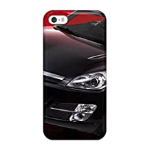 New Arrival Opel Vehicles Cars Other For Iphone 5/5s Case Cover