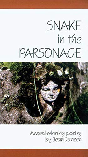 (Snake in the Parsonage)