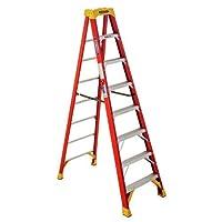Amazon Best Sellers Best Step Ladders