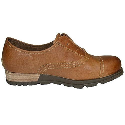 3ae46bc230e7 durable service Sorel Sorel Major Oxford Shoe - Women s - loterie.now.be