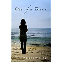 Out of a Dream (Sandy Cove Series Book 1)