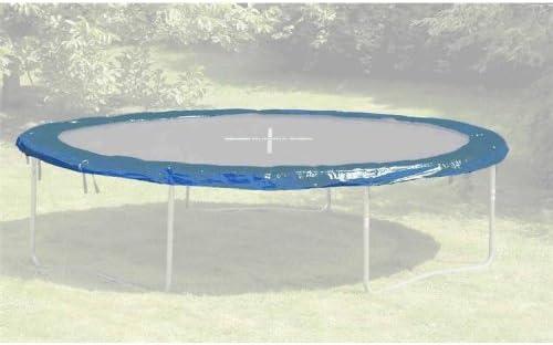 Toys World 310153 Contour de Repuesto para Cama elástica de 396 cm de diámetro: Amazon.es: Juguetes y juegos