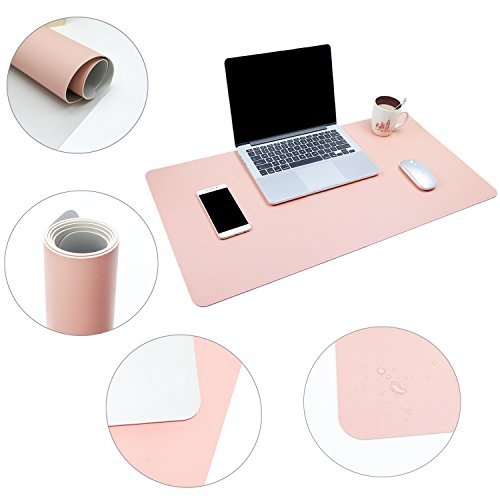 Buy computer mouse pad