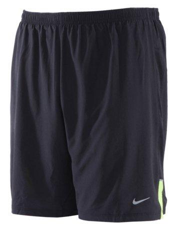 818062 Noir Bleu Chaussures de Nike Sport 404 Femme 8c6wHxq1d