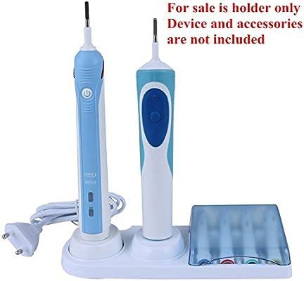 Soporte para cepillo de dientes eléctrico, diamondsmile ...