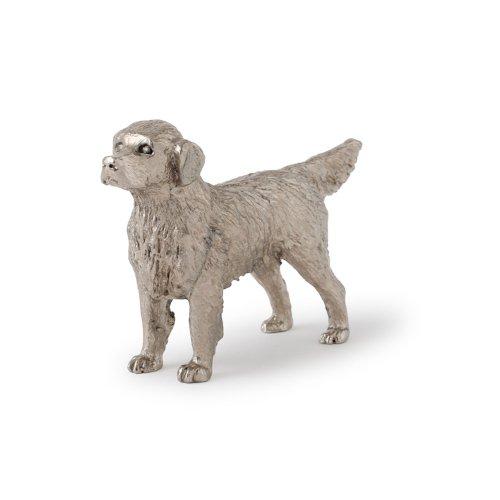 golden-retriever-dog-figure-made-in-uk-japan-import