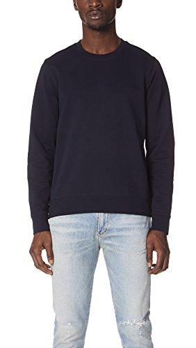 East Side Sweater - 6