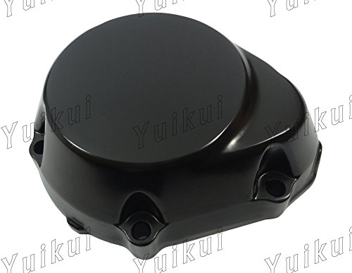 Motorcycle right side Engine Guards Crank Case Cover for honda cb 1300/CB 1300 S/CB 1300 SB/CB 1300 SF - Racing Sb