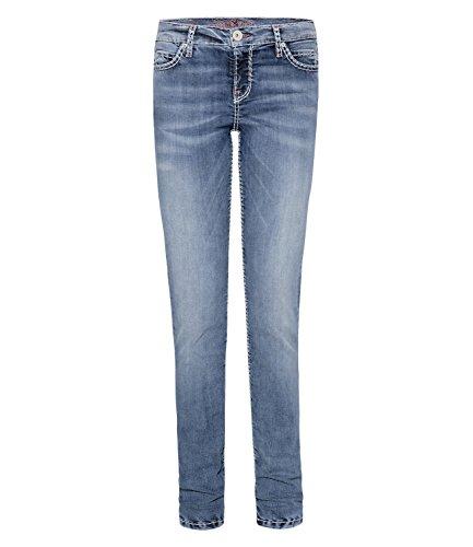 Soccx Donna Soccx Soccx Jeans Jeans Jeans Donna Donna Soccx wTw1qgX8x
