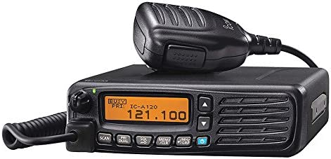 GPS Navigation for Car, Aonerex 7 inch 8GB 256MB GPS Navigation System,Spoken Turn- to-Turn Traffic Alert Vehicle Car GPS Navigator,Lifetime Free Map Updates