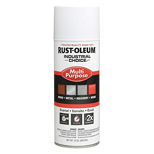 spray-paint-flat-white-12-oz