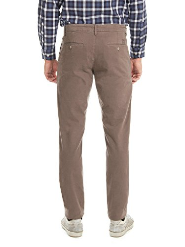 Beige Jeans Carrera 261 Pantaloni Scuro Uomo vSIIwd