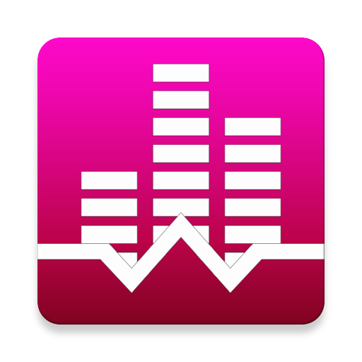 White Noise Lite (Best Alarm For Heavy Sleepers App)