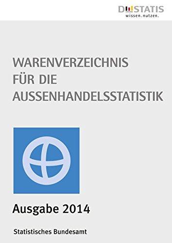 warenverzeichnis-fr-die-aussenhandelsstatistik-2014