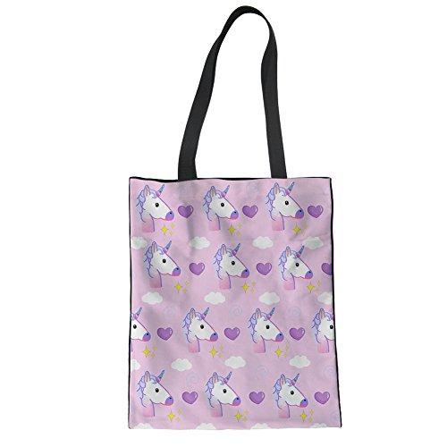 packable à 3 backpack Advocator Advocator Violet l'épaule à Color pour femme Sac porter 10 Color wxTaPq