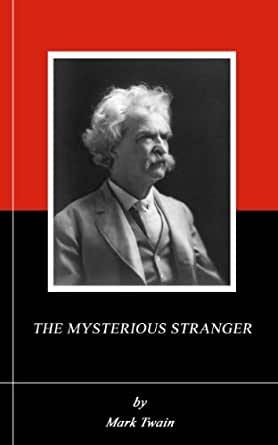 the stranger literary techniques The novels the stranger and the house of the spirits have distinctly different plots the authors of the books have different styles and techniques used to create their vision of a great story.