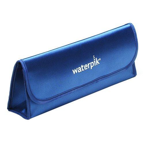 Amazon.com: WaterPik Cordless Plus Water Flosser Travel Case ...