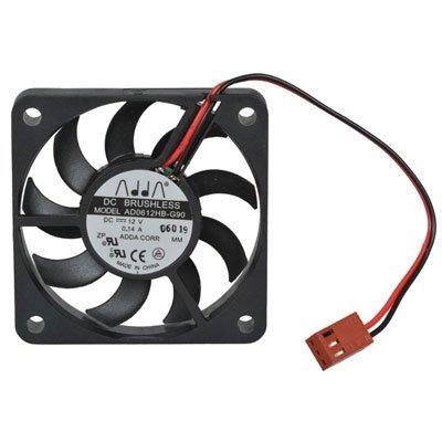adda cooling fan - 8