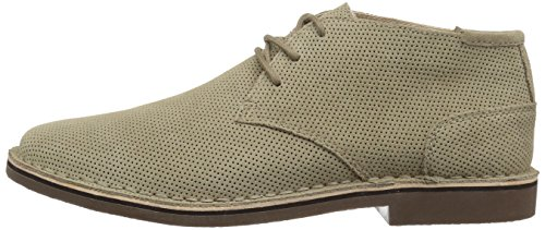 Kenneth-Cole-REACTION-Men-039-s-Desert-Chukka-Boot-Choose-SZ-color thumbnail 3