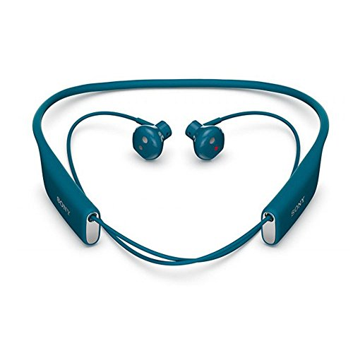 Sony Resistant Sports Bluetooth Headset product image