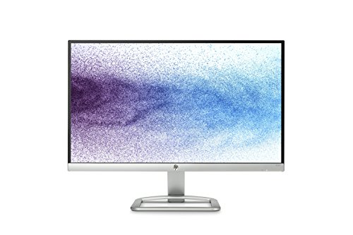 HP-27er-27-in-IPS-LED-Backlit-Monitor-T3M88AAABA