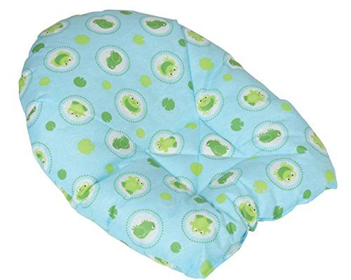 Leachco Safer Bather - Frog Pond