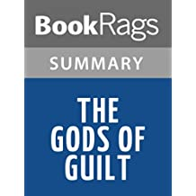 Summary & Study Guide The Gods of Guilt by Michael Connelly