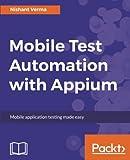 Mobile Applications: Architecture, Design,…