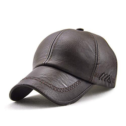 de Sombreros Correas Libre Invierno hat e de C Hombres GLLH B béisbol qin de Gorras de los al otoño béisbol Gorras Aire Sombreros Bordadas 4wp4HBqO