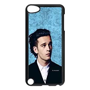 The-1975 iPod Touch 5 Case Black
