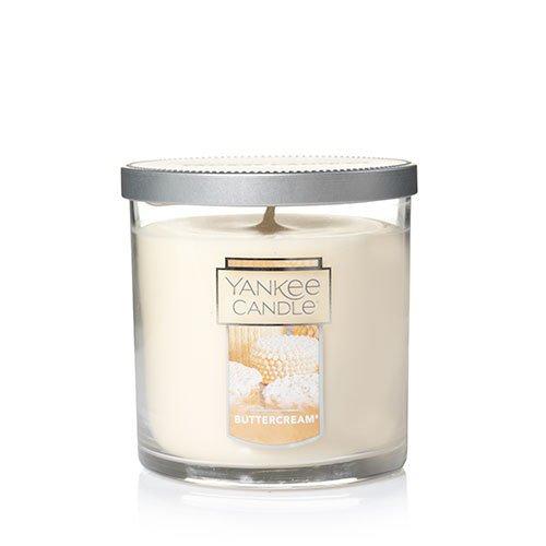 yankee candle small jar - 7
