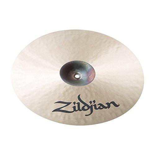 Zildjian 16'' K Sweet Crash Cymbal