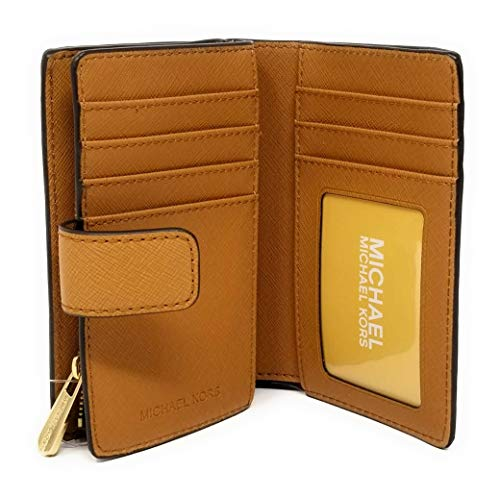 Buy womens wallets