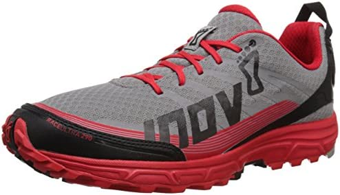 Inov-8 Men s Race Ultra 290 Trail Running Shoe