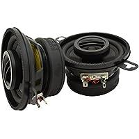 Harmony Audio HA-R35 Car Stereo Rhythm Series 3.5 Replacement 90W Speakers