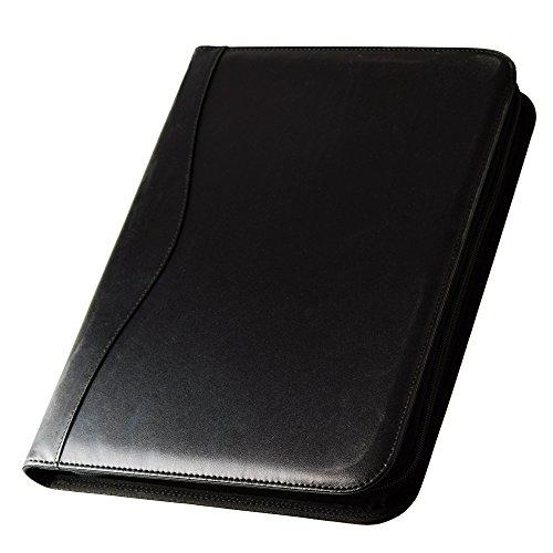 A4 Notepads - 5